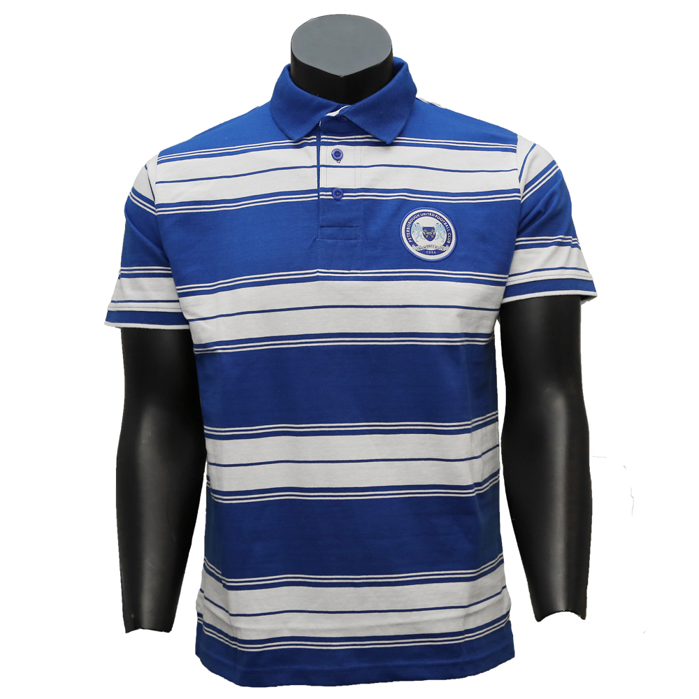 Adult Goldthorpe Polo