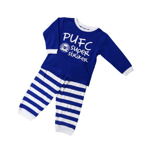 a597214ccb01 For The Kids   Baby Wear