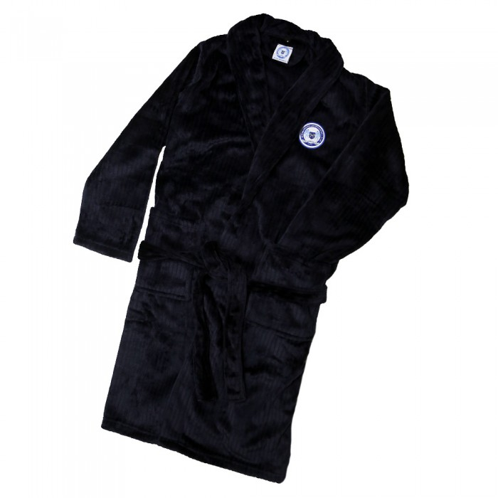Junior Mars Robe