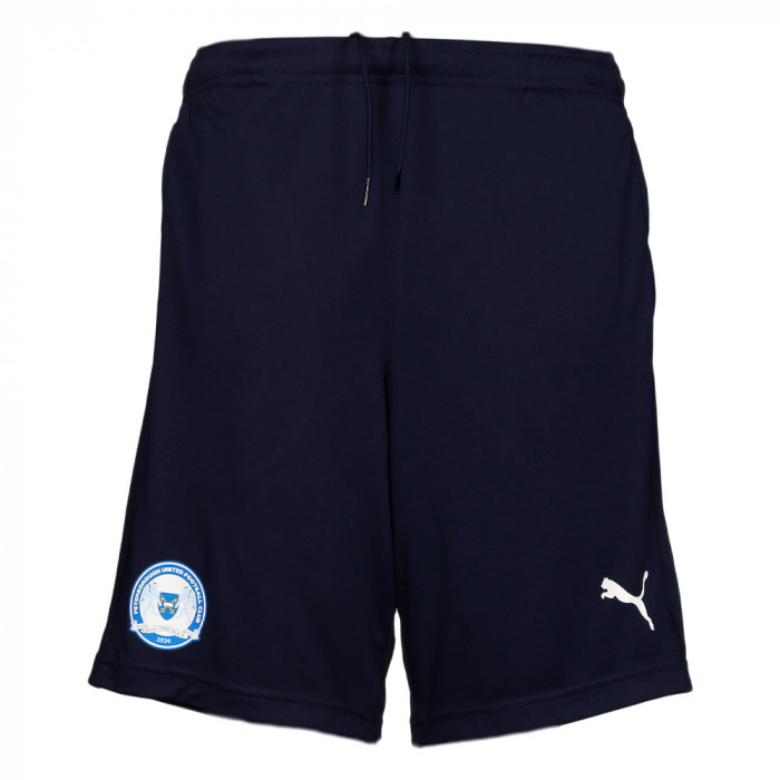 PUMA Adult training Shorts 20/21