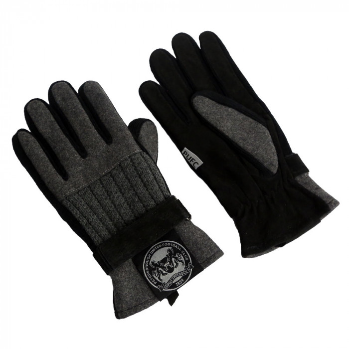 Armstrong Adult Gloves