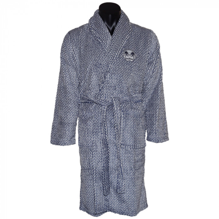 Adult Saturn Robe