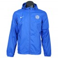 Nike Junior Royal Rain Jacket
