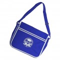 PUFC Messenger Bag