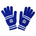 Adult Royal Gloves