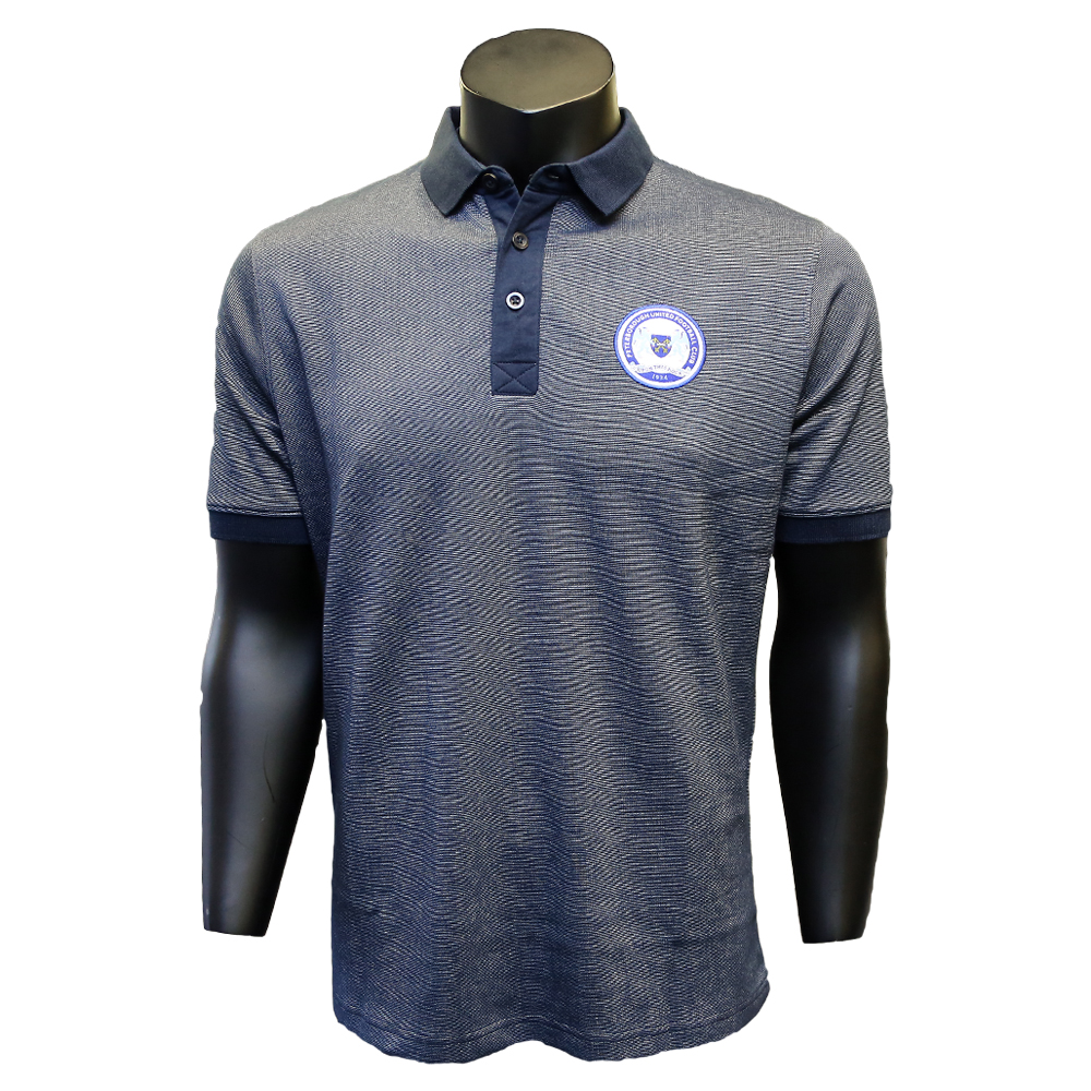 Adult Eagle Polo