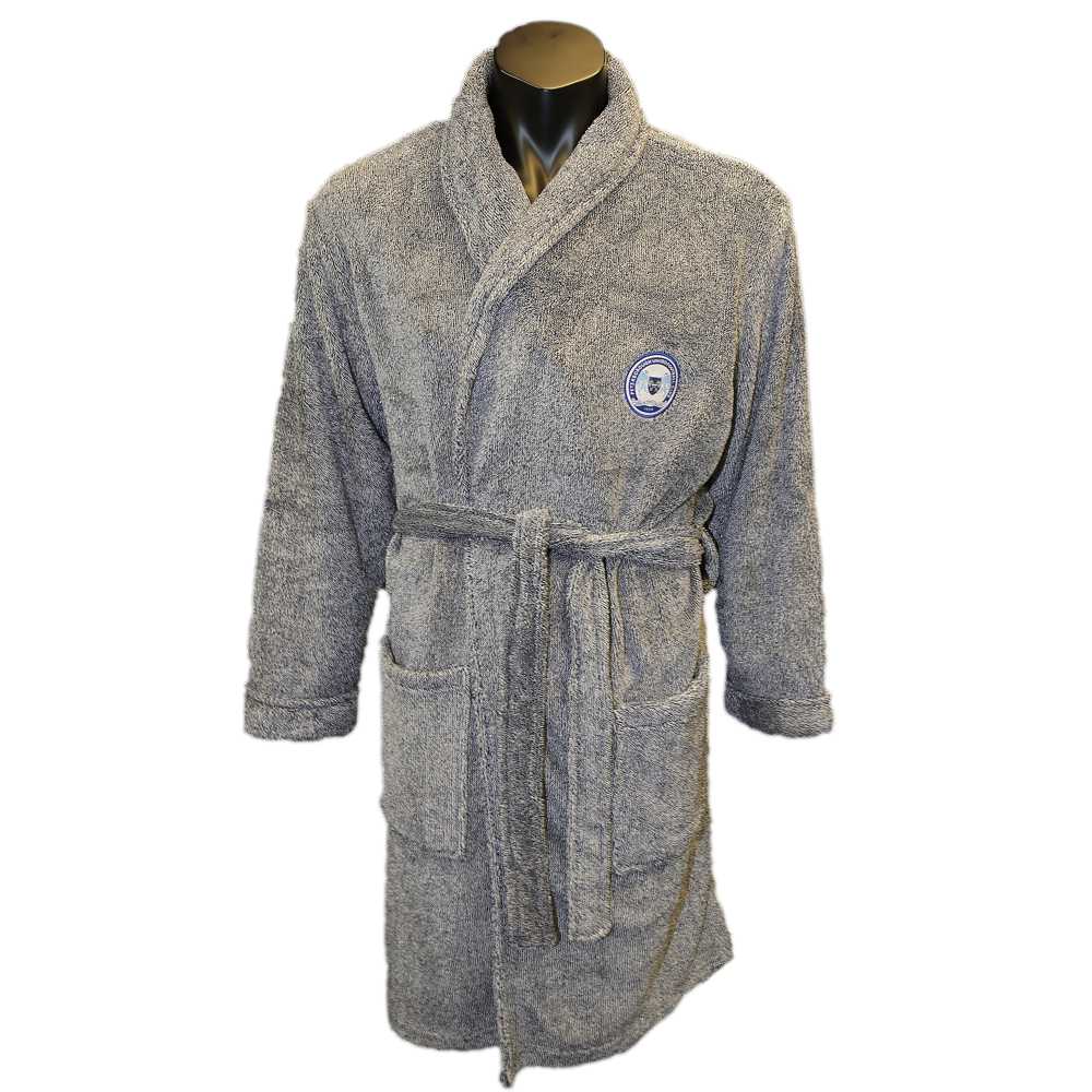 Junior Pluto Robe