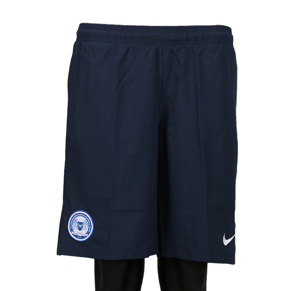 Nike Adult Woven Shorts 17/18