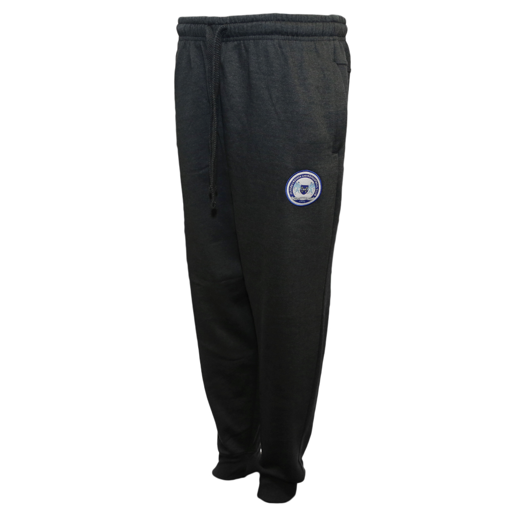 Junior Jefferson Jog Pants