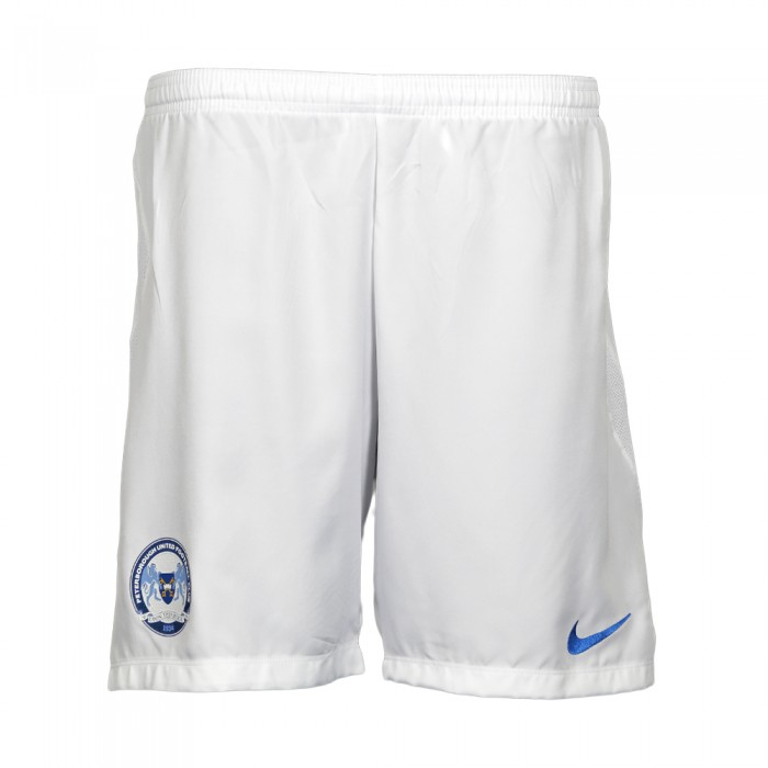 Nike Adult Home Shorts 19/20