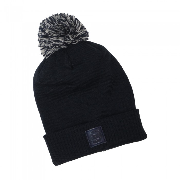 Junior Snowstar Hat