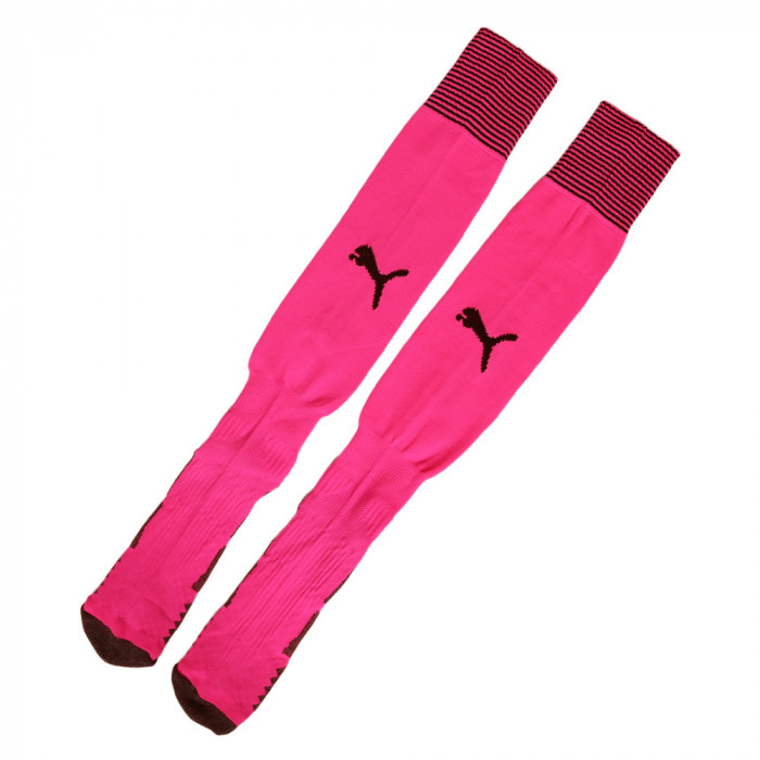 PUMA Away Socks 20/21