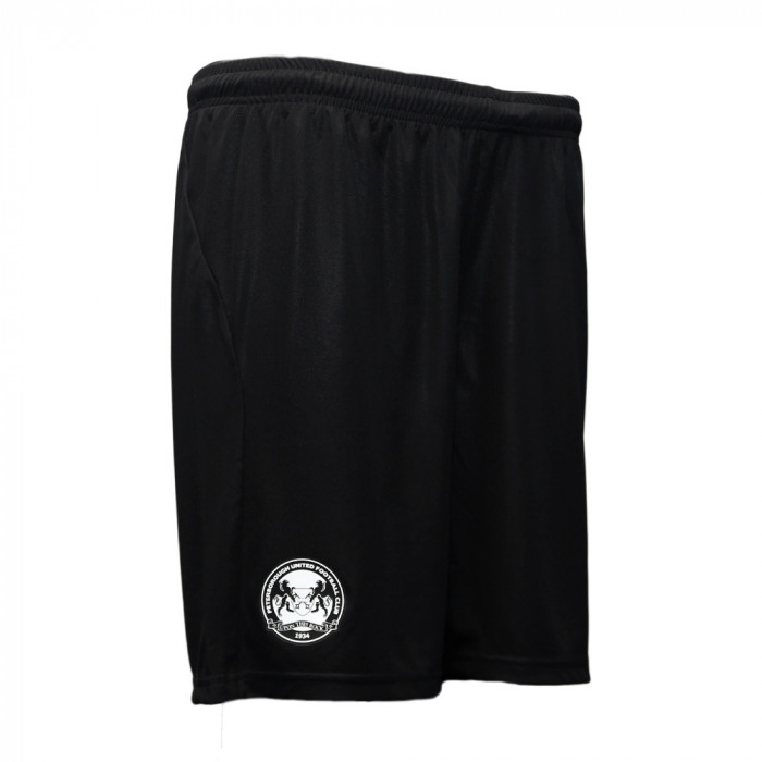PUMA Adult Third Shorts 20/21