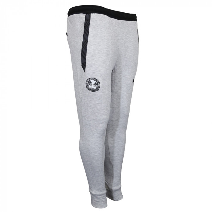 Final Casuals Sweat Pants