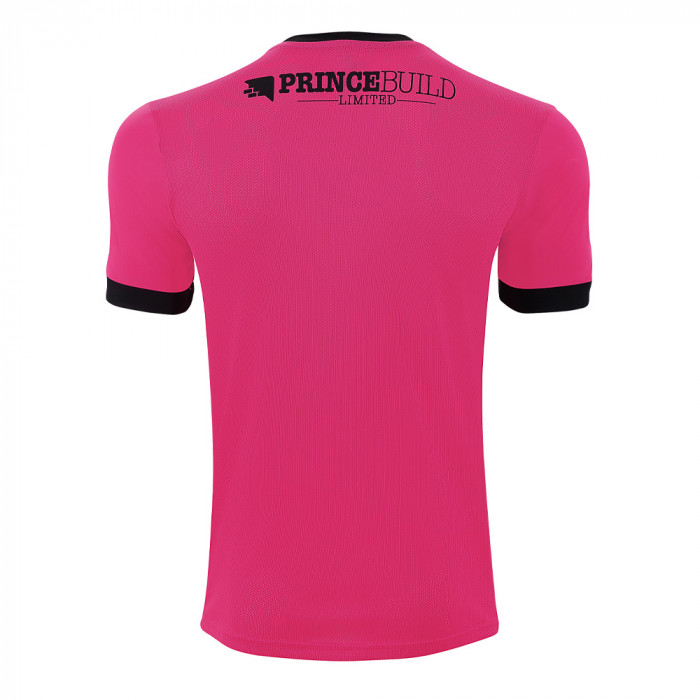 PUMA Adult Away Shirt 20/21